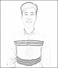 刘艳斌老师
