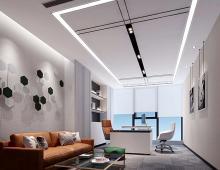 郑州室内装修技术学校如何学习室内设计图