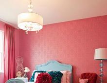 做室内设计都需要了解哪些装修知识-从色彩出发