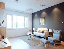 家装室内软装设计搭配技巧,延伸拓展知识培训