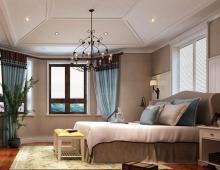 地板和地砖哪个好?如何更好的和家具颜色做好搭配