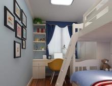 80平方左右的房子装修下来大概要花多少钱?