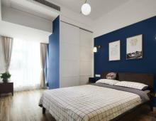 来学习60平米小户型室内装修设计需要多少钱